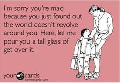 I need to send this to soo many people!