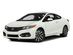 New honda civic Discount Prices | Compare Price Quotes From Local honda civic Dealerships