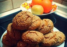 Cake Cookies, Cupcake Cakes, Cupcakes, Baking Business, Cooking Recipes, Healthy Recipes, Healthy Food, Pie Cake, Biscuits