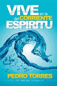 Buy Vive En La Corriente Del Espíritu by Pedro Torres Pereira. and Read this Book on Kobo's Free Apps. Discover Kobo's Vast Collection of Ebooks and Audiobooks Today - Over 4 Million Titles! Oasis, Movies, Movie Posters, Pereira, Spirituality, Wilderness, Films, Film Poster, Cinema