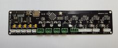 Wanhao i3 Motherboard V4- Melzi Controller Music Instruments, Products, Musical Instruments