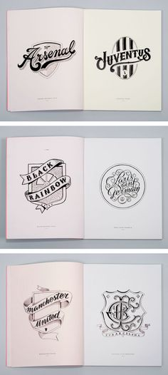 For Black Rainbow Mag by Tyrsa