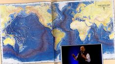 Deep ocean mysteries and wonders - David Gallo