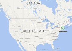 Where is Washington DC Cities Pinterest Washington dc