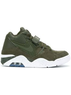 reputable site 819cd 439e8 NIKE .  nike  shoes