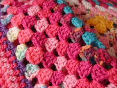 Fiddlesticks - My crochet and knitting ramblings.