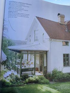 Kerb Appeal, Sunroom, Front Porch, Terrace, Gazebo, New Homes, Farmhouse, Cottage, Outdoor Structures