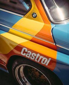Bmw M6 Coupe, Bmw Old, Bmw X5 M, Bavarian Motor Works, Bmw Alpina, Bmw 2002, Old Classic Cars, Car Colors, Bmw 3 Series
