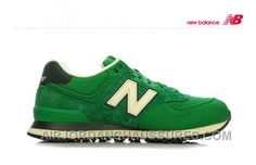http://www.airjordanchaussures.com/new-balance-574-2016-women-green-best-52fdfbn.html NEW BALANCE 574 2016 WOMEN GREEN BEST 52FDFBN Only 65,39€ , Free Shipping!