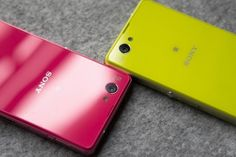 Sony Xperia Z1 Compact Review – iPhone killer and  the best mini version till date