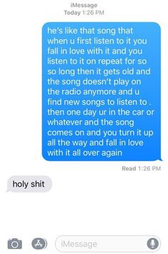 Sad Texts, Cute Texts, Funny Texts, Sad Love Quotes, Mood Quotes, Life Quotes, Crush Quotes Funny, Cute Relationship Texts, Relationship Videos