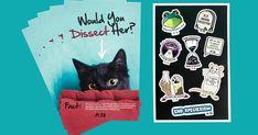 Get Free Samples, Free Stickers, Marketing Materials, Peta, Money, Silver, Maps