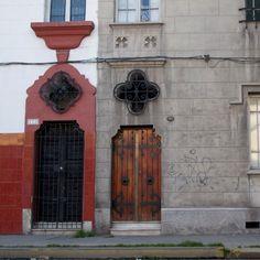 Santiago del Chile