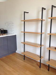https://i.pinimg.com/236x/8e/64/70/8e64706433d50bb34838e5514292948f--book-shelves-stairways.jpg