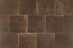 BuildDirect – Ceramic Wall Tile - Linea Collection – Gray Acero ...