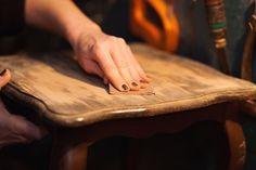Столярная мастерская, курсы столярного дела, курсы столярного мастерства, мебель обучение
