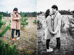 Loveshoot Dominique & Daniël - Marlon van Efferink Fotografie - 12