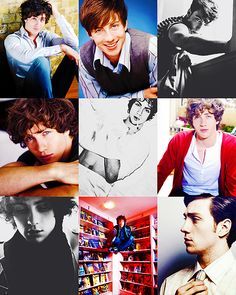 . Aaron Johnson, Movie Posters, Movies, Fictional Characters, Films, Film Poster, Cinema, Movie, Film