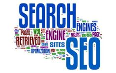 #Howto get #traffic for your #blog http://www.thbhacking.com/2014/01/how-to-get-traffic-for-your-blog.html