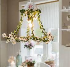 Bildresultat för lampskärmar göra själv