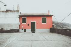 Lisa Sorgini: Selected works