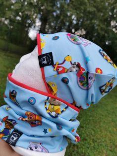 Paw Patrol beanies and scarf, Birthday gift, unisex kids Beanies, Christmas gift, Autumn hats, Winter beanies, Zuma hat, Marshall hat, Skye #PawPatrolBirthday #SlouchyBeanies #PawPatrolSet #TwinsBirthday #PawPatrolBeanies #ChristmasGift #BeaniesAndScarf #PawPatrol #PawPatrolClothes #PawPatrolShirt Winter Beanies, Kids Beanies, Toddler Cowboy Hat, Cowboy Hats, Slouchy Beanie, Beanie Hats, Paw Patrol Shirt, Fall Hats, Paw Patrol Birthday