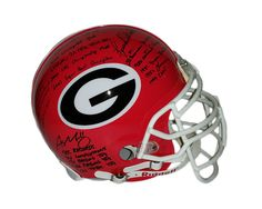 http://www.sports-addiction.net/product-detail/aaron-murray-items/herschel-walker-david-pollack-david-greene-aaron-murray-autographed-georgia-bulldogs-authentic-football-stat-helmet