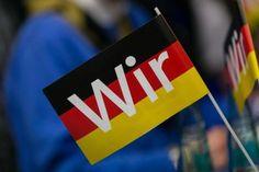 Wir | Politischer Aschermittwoch der CDU Volkmarsen | Fotograf Kassel | Karsten Socher Fotografie http://blog.ks-fotografie.net/pressefotografie/angela-merkel-volker-bouffier-kwhe16-volkmarsen/