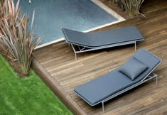 paola lenti sunbed - Google Search