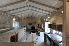 Mani Tower, Peloponnese, Greece | Modern Vacation Home Rentals