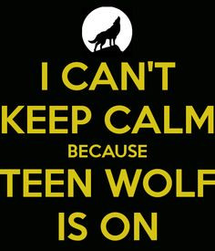 Keep Teen 95