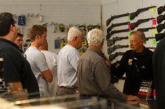 Obama's Import Ban Triggers Gun-Buying Frenzy  - http://www.offthegridnews.com/2014/08/01/obamas-import-ban-triggers-gun-buying-frenzy/
