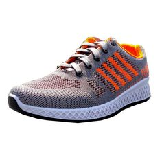 Men Mesh Breathable Sports Shoes, large hobo crossbody bags, women's crossbody bags, studded crossbody bag womens hiking backpack, hiking blanket, day hiking gear #BirthdayGift #campinggifts #outdoors, back to school, aesthetic wallpaper, y2k fashion