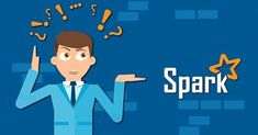 Apache Spark Pitfalls: The Limitations of the Big Data Processing Giant Apache Spark, Data Processing, Big Data, Tech, Health, Fictional Characters, Health Care, Fantasy Characters, Technology