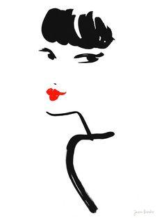 Love this artist! Jason Brooks Store — Gigi