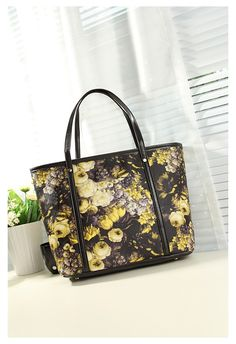 Yellow - 25 USD Ted Baker, Kate Spade, Tote Bag, Yellow, Bags, Handbags, Dime Bags, Totes, Hand Bags