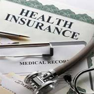 This is the common term that the current reform legislation in health insurance uses, which Obama administration introduced. This post will discuss some quick facts you require to know in order to prepare for a health insurance change.  http://mandatoryhealthinsurance.net