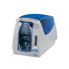DATACARD SP25 PLUS ID CARD PRINTER REWRITER http://www.idcardcentre.co.uk/id-card-printers/Datacard-printers/Datacard-SP25-Plus-ID-Card-Printer-Rewriter