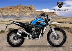 Motorcycle Design, Peugeot, Vehicles, Car, Vehicle, Tools