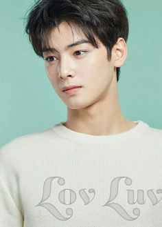 ❝ welcome to the lucky charm hotline. start chatting now! Cha Eun Woo, Asian Actors, Korean Actors, Nct, Cha Eunwoo Astro, Lee Dong Min, Chanyeol, Kdrama Actors, Sanha