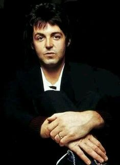 Paul McCartney Paul And Linda Mccartney, Lennon And Mccartney, Les Beatles, John Lennon Beatles, Ringo Starr, George Harrison, Billy Campbell, The Quarrymen, Band On The Run