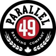 Vancouver Breweries http://parallel49brewing.com/