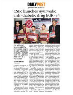 Diabetes reviews and News