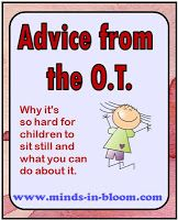 Why Some Children Pay Better Attention Than Others | Minds in Bloom