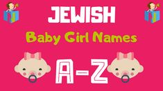 54 Best Baby Girl Names images in 2019 | Baby girl names