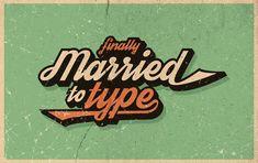 streetwear-typeface