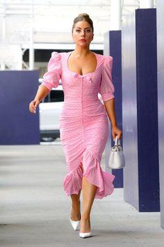 Images Lady Gaga, Lady Gaga Pictures, Lanvin, Fotos Lady Gaga, Giuseppe Zanotti, Marc Jacobs, Fashion Bubbles, Black Bustier, Celebs