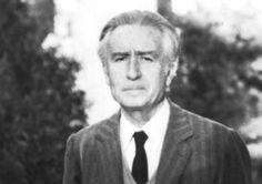 Julio Cano Lasso