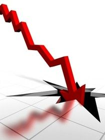Continuación Cronología de la gestión de crisis (Durante y después de la crisis)