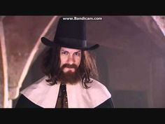 Bonfire Safety Tips with Guy Fawkes. Library Lesson Plans, Library Lessons, Bonfire Night Guy Fawkes, Festivals In England, Bonfire Food, Elementary Library, School Videos, History Teachers, The 5th Of November